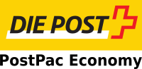 PostPac